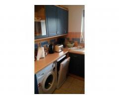 Сдаём 2-комнатную квартиру (one bedroom), Sougate, N14 (Лондон) - Image 2