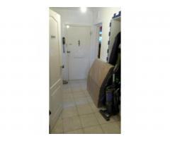 Сдаём 2-комнатную квартиру (one bedroom), Sougate, N14 (Лондон) - Image 3