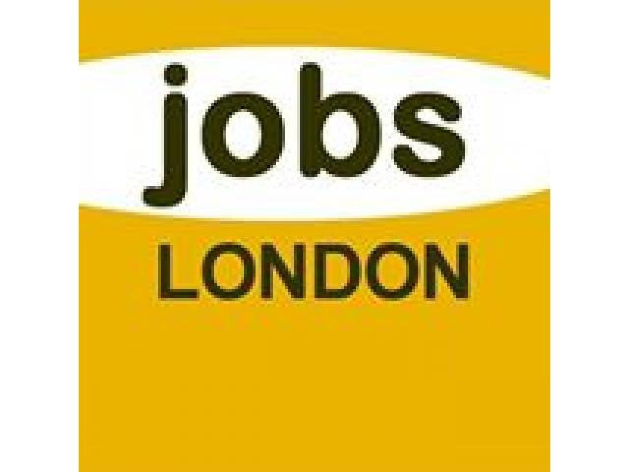 Требуются работники на разные вакансии в Лондоне,трудоустраиваем с английским и без. - 1