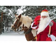 Пригласите Дед Мороза В Гости В Лондоне! - Image 1