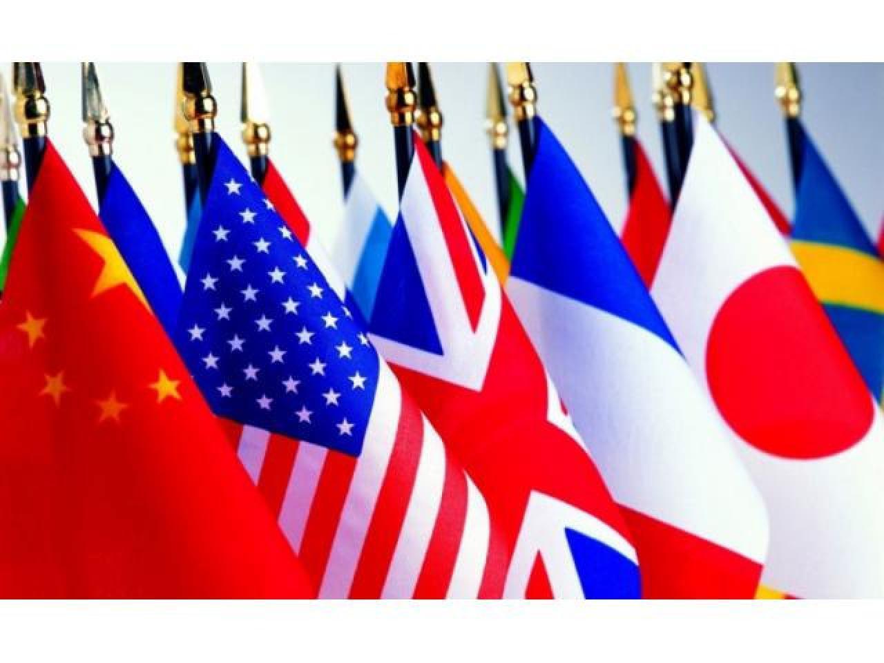 Письменный перевод больше 10 иностранных языков (работа через емейл )! - 1