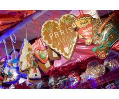 Рождество и Новый Год во Франции - Image 3