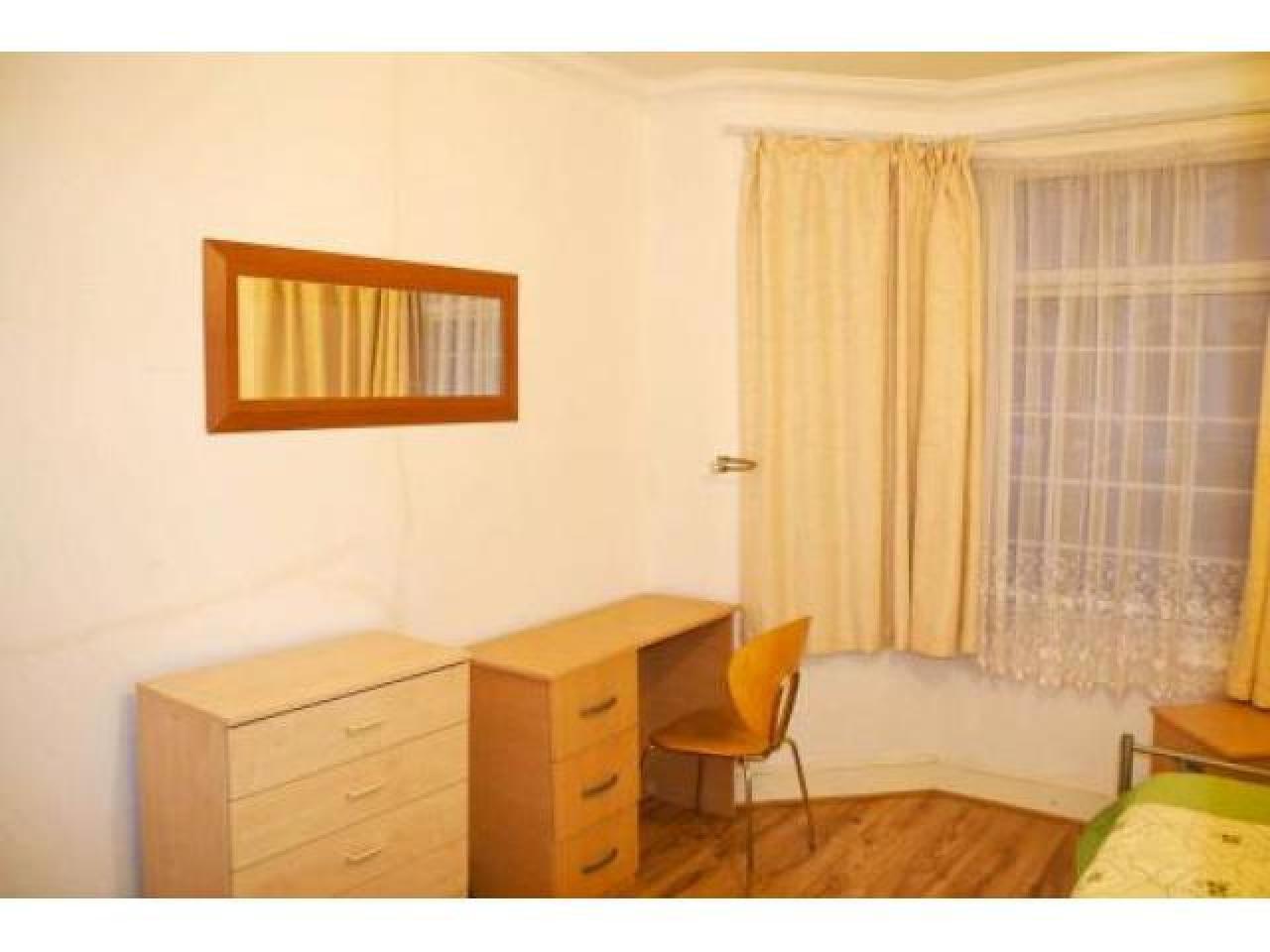 Комната для одного на Walthamstow / Blackhorse road - 1