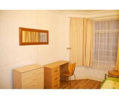 Комната для одного на Walthamstow / Blackhorse road - Image 1