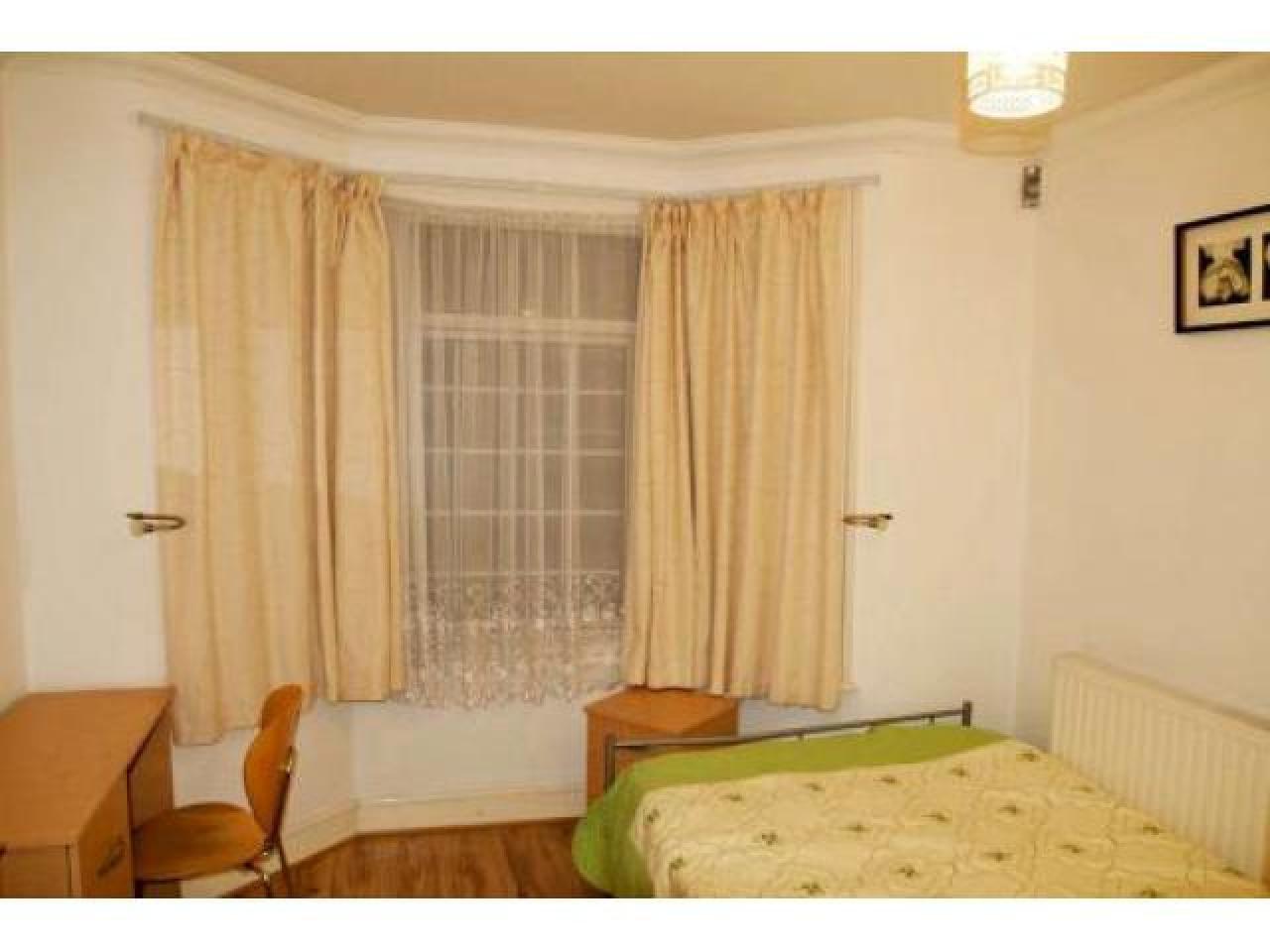 Комната для одного на Walthamstow / Blackhorse road - 2