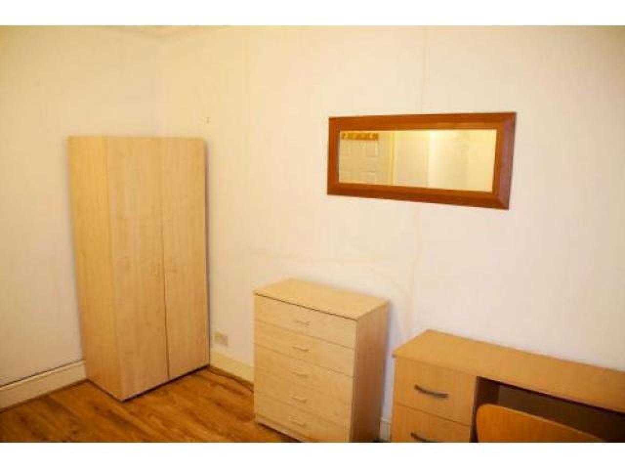 Комната для одного на Walthamstow / Blackhorse road - 3