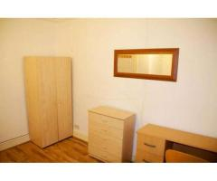 Комната для одного на Walthamstow / Blackhorse road - Image 3