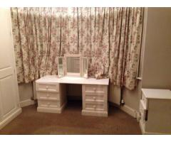 Сдаём большой, красивый 4-комнатный дом, район Rainham - Image 1