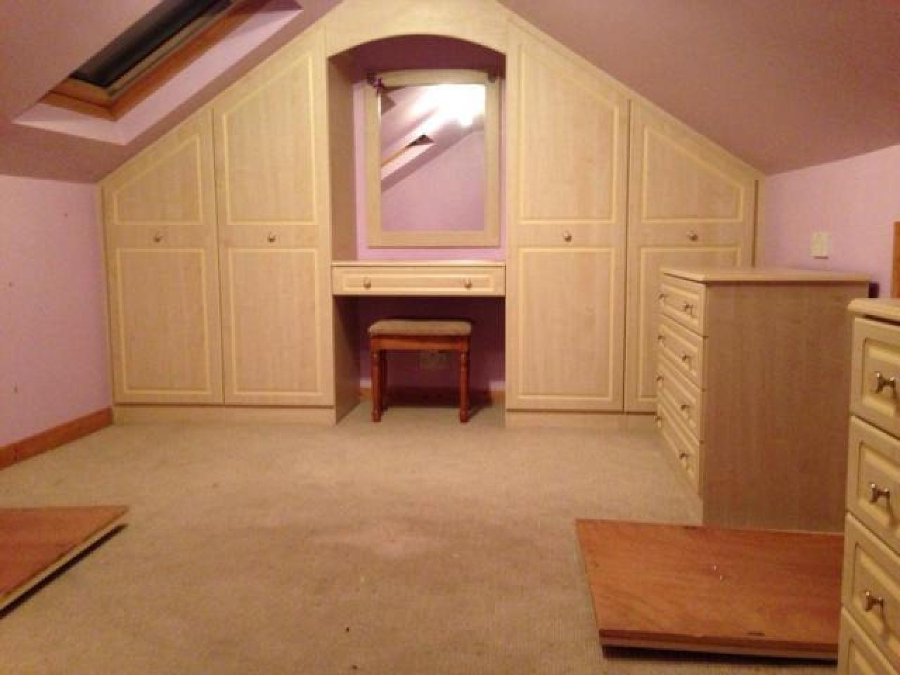 Сдаём большой, красивый 4-комнатный дом, район Rainham - 4