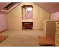 Сдаём большой, красивый 4-комнатный дом, район Rainham - Image 4