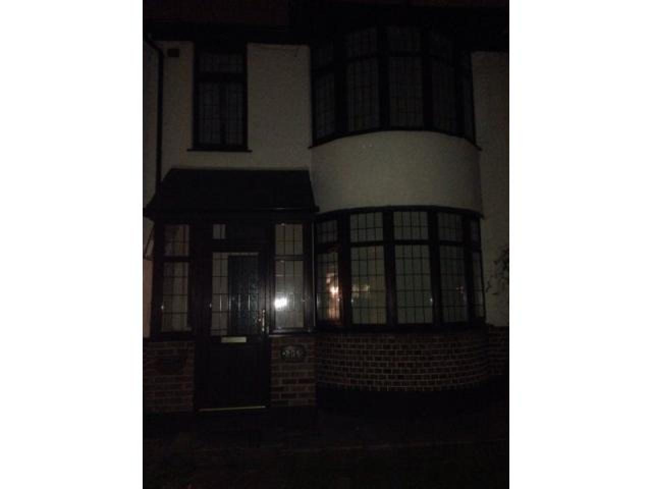 Сдаём большой, красивый 4-комнатный дом, район Rainham - 5