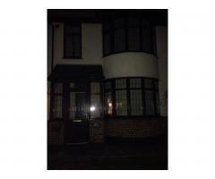 Сдаём большой, красивый 4-комнатный дом, район Rainham - Image 5
