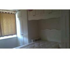 Double room - Image 2