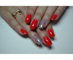 Гелевие ногти Croydon - Image 2