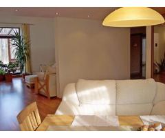 Продаю Дом в Вильнюсе - Image 5