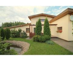 Продаю Дом в Вильнюсе - Image 8