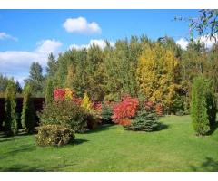 Продаю Дом в Вильнюсе - Image 9