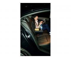 Водитель ,такси - Image 1