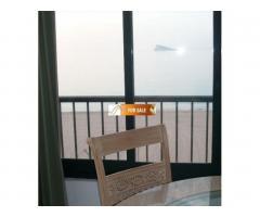 Продажа прекрасных апартаментов на 1 линии моря в Бенидорме - Image 4