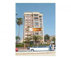 Продажа прекрасных апартаментов на 1 линии моря в Бенидорме - Image 5