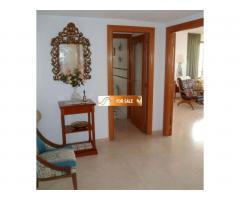 Продажа прекрасных апартаментов на 1 линии моря в Бенидорме - Image 6