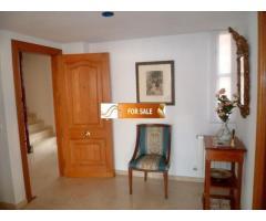 Продажа прекрасных апартаментов на 1 линии моря в Бенидорме - Image 7