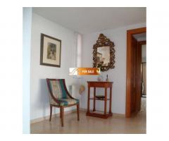 Продажа прекрасных апартаментов на 1 линии моря в Бенидорме - Image 8