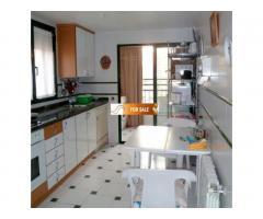 Продажа прекрасных апартаментов на 1 линии моря в Бенидорме - Image 9