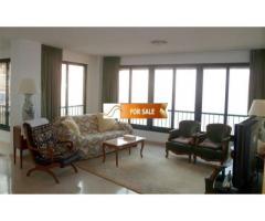 Продажа прекрасных апартаментов на 1 линии моря в Бенидорме - Image 10