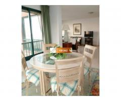 Продажа прекрасных апартаментов на 1 линии моря в Бенидорме - Image 11