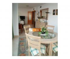 Продажа прекрасных апартаментов на 1 линии моря в Бенидорме - Image 12