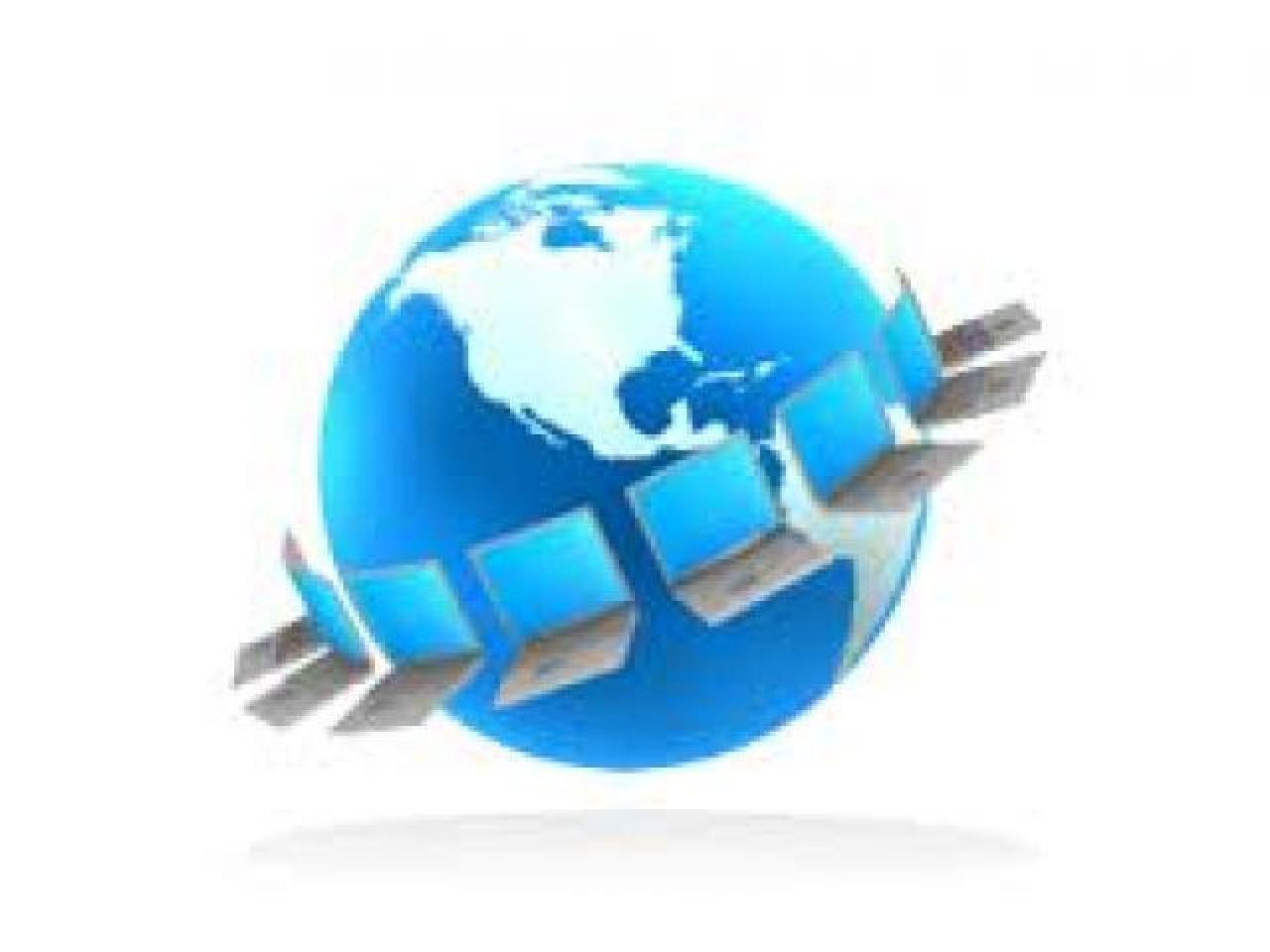 Freelance Web-Студия ищет партнера - 1