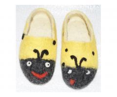 Самая полезная, натуральная обувь, одежда в мире - Image 6
