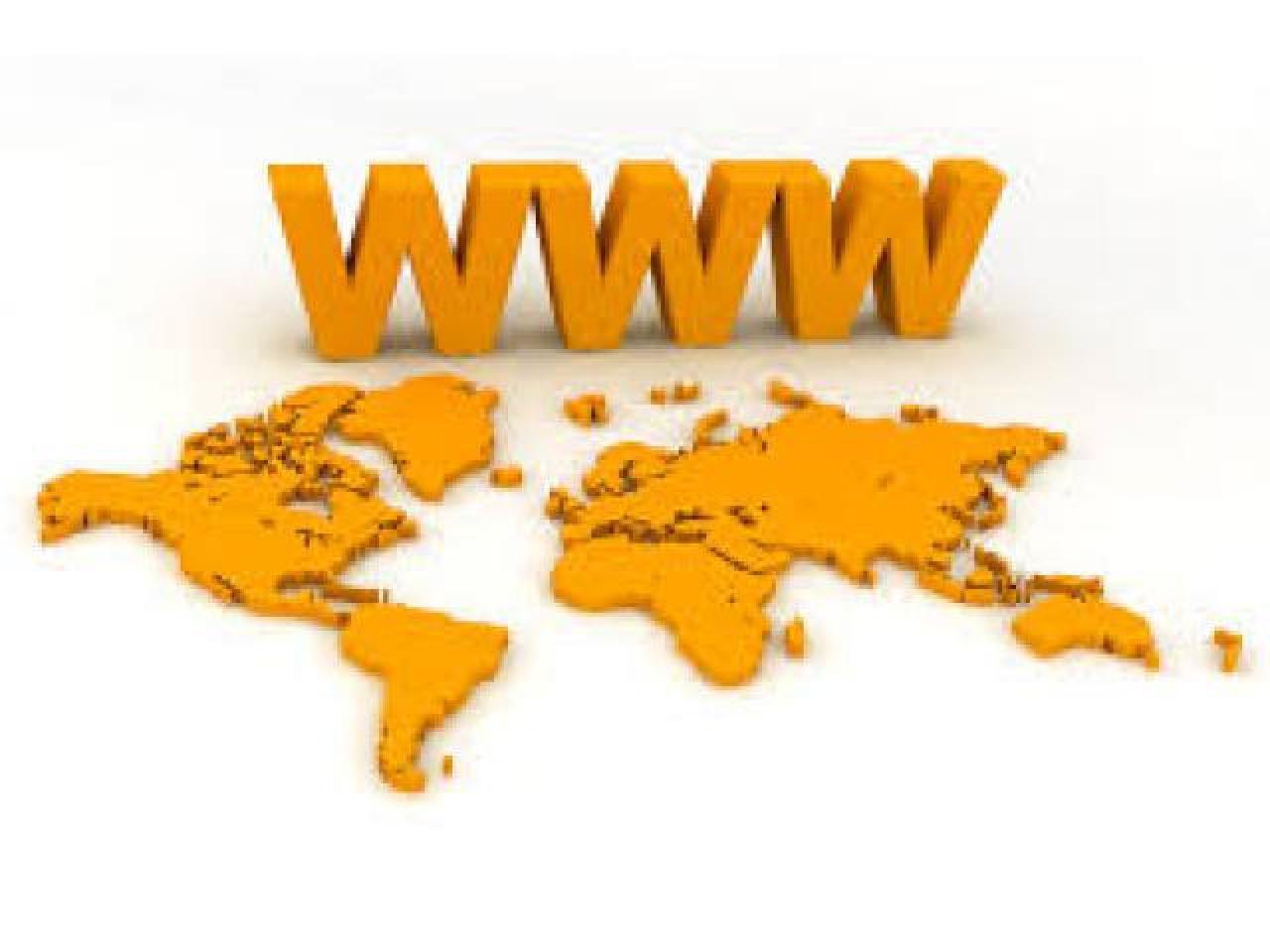 Cоздания, поддержки, продвижения сайтов - 1
