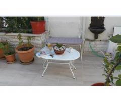 продам триплекс у моря с мебелью от собственника - побережье Эгкйского моря - Image 3