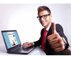 Качественное изготовление функциональных сайтов