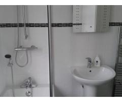 Большая double комната - Image 3