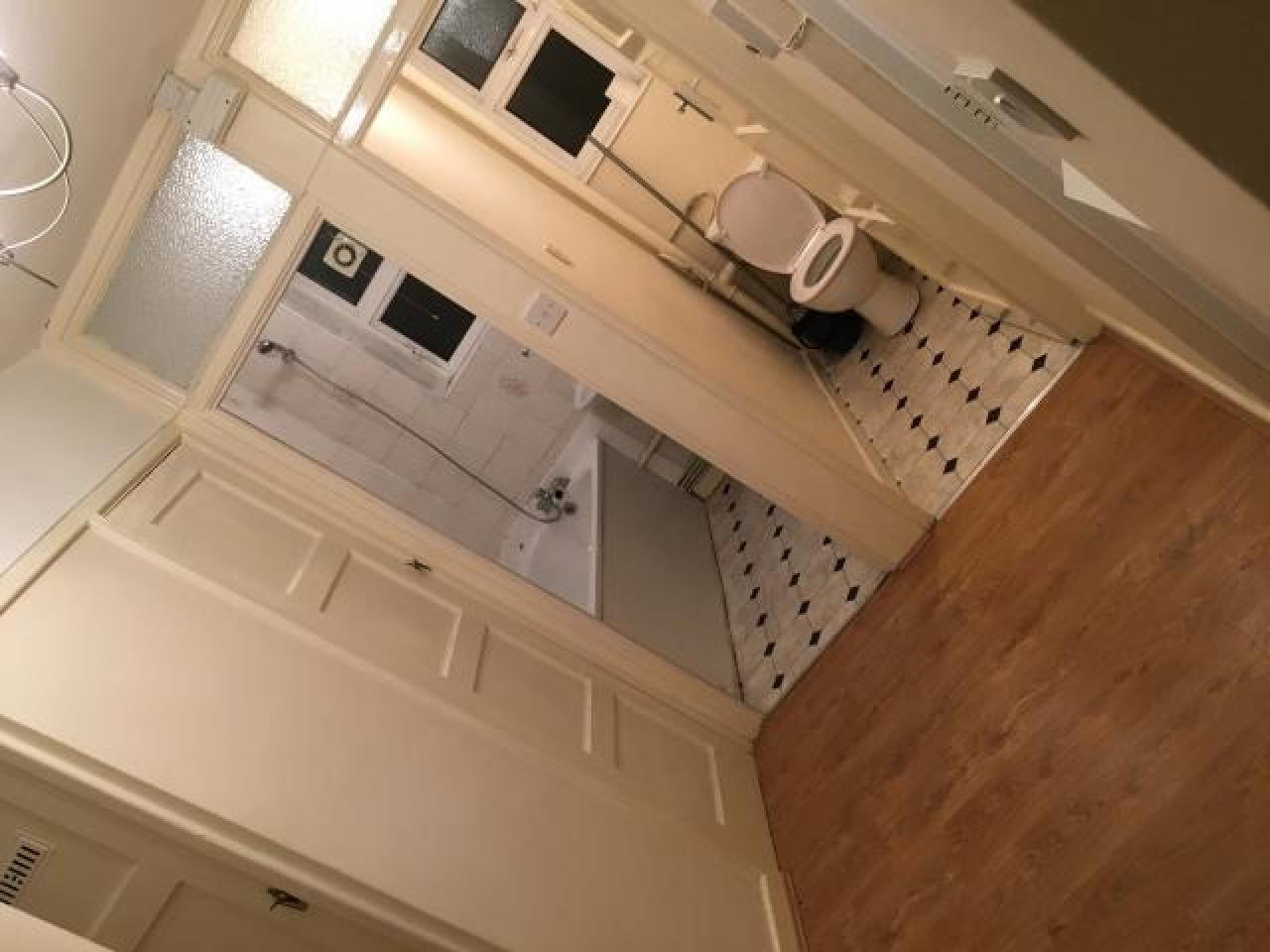 Сдаю большой дабл в уютном, тихом, чистом доме с мебелью - 2