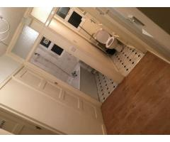 Сдаю большой дабл в уютном, тихом, чистом доме с мебелью - Image 2