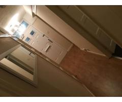 Сдаю большой дабл в уютном, тихом, чистом доме с мебелью - Image 4