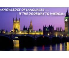Уникальный курс английского языка