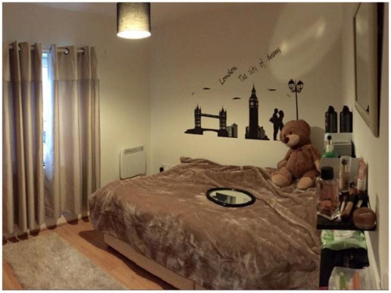 Комната - 3