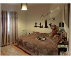 Комната - Image 3