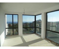 Квартира в Болгарии с видом на море - Image 2