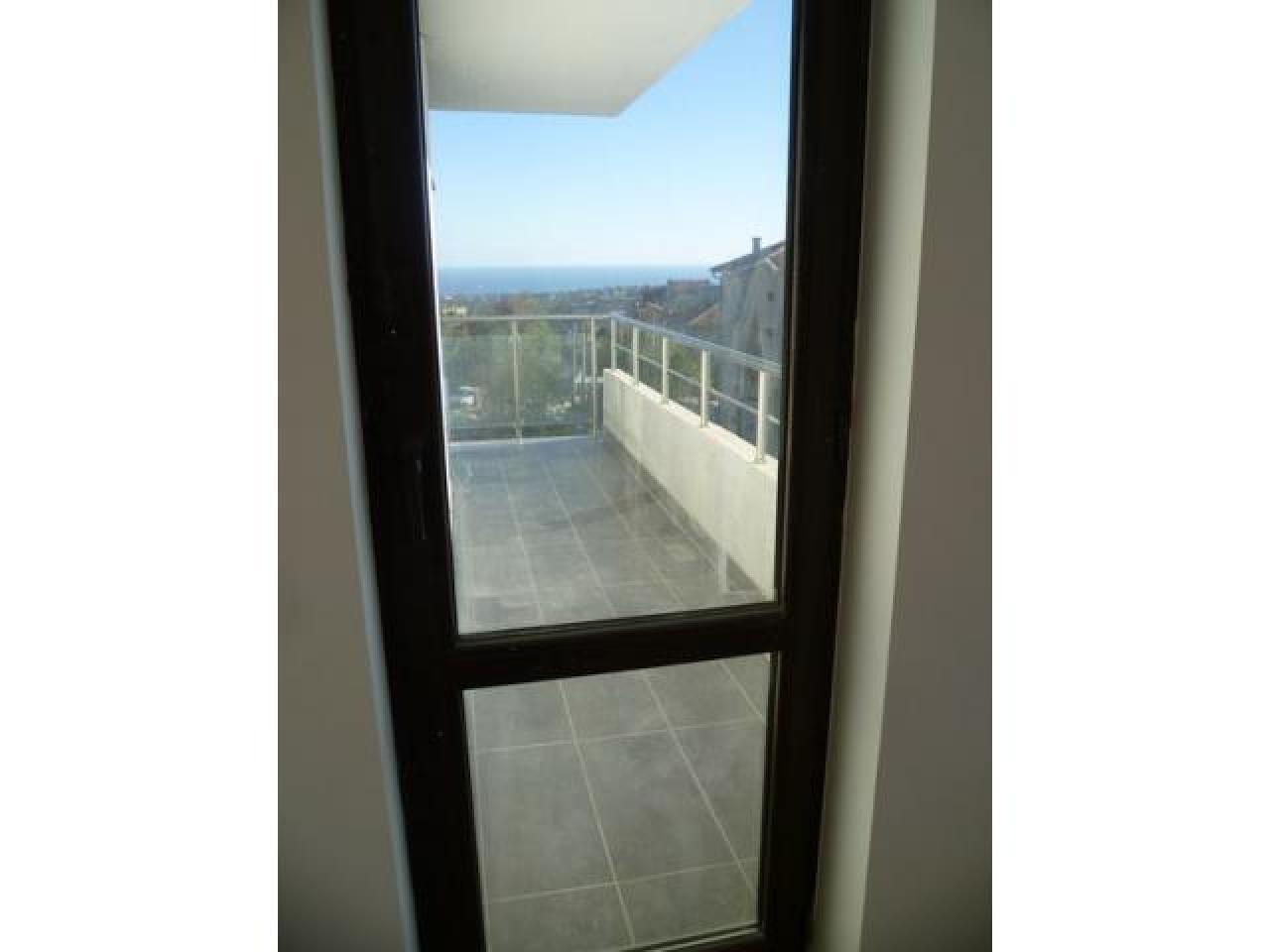 Квартира в Болгарии с видом на море - 3
