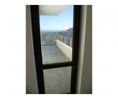 Квартира в Болгарии с видом на море - Image 3