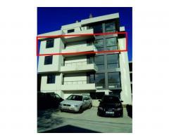 Квартира в Болгарии с видом на море - Image 11