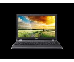 Ноутбук новый - Image 2