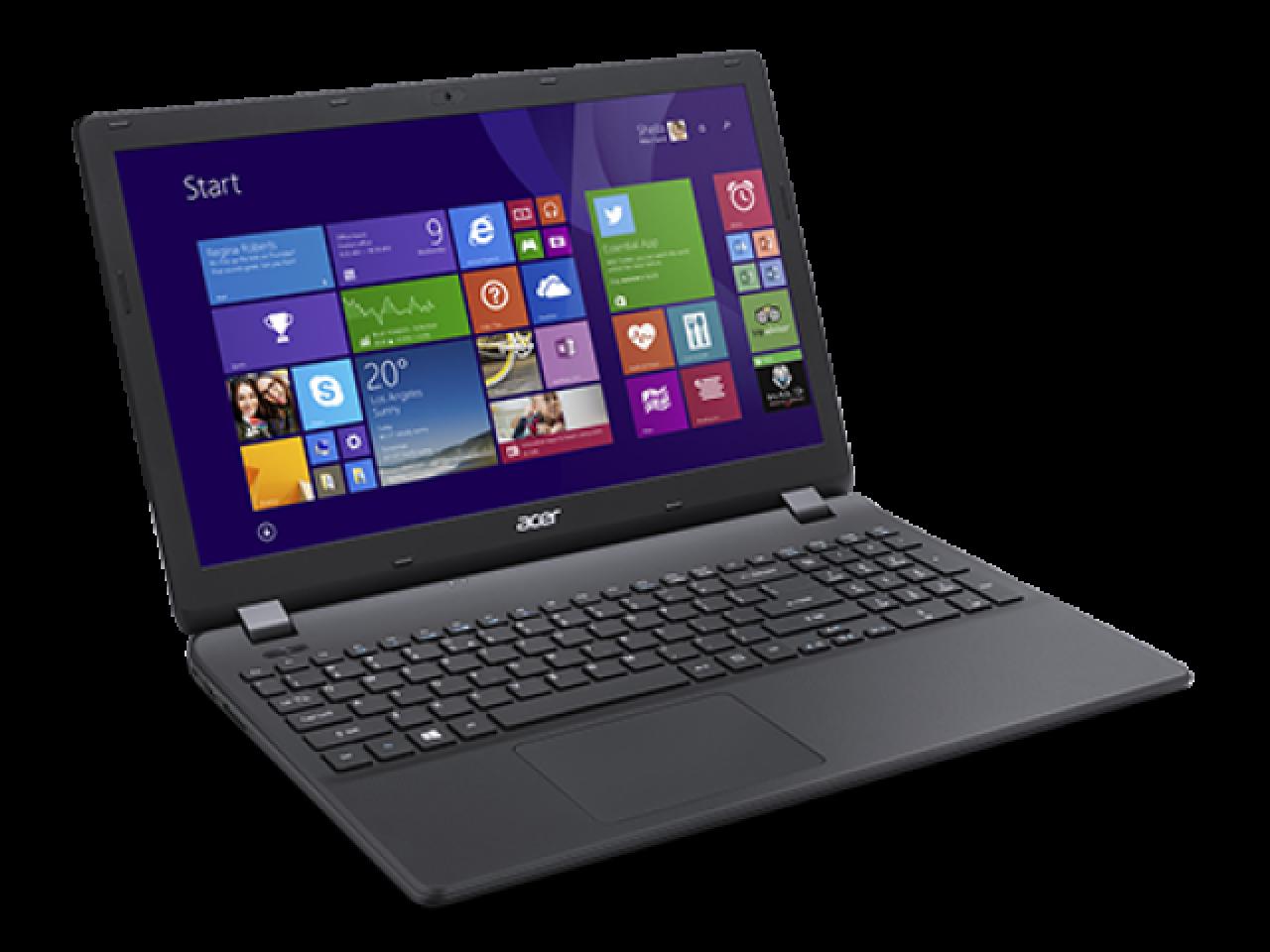 Ноутбук новый - 4