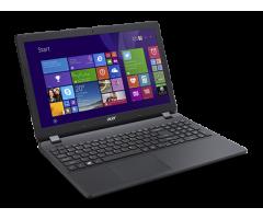 Ноутбук новый - Image 4